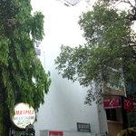 Ajit Hotel