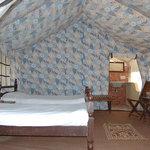 Photo of Safari Camp Osian