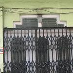 Alankar Guest House