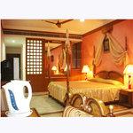 Photo of Hotel Shiraaz