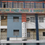 Waylink Guesthouse