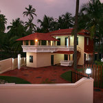 Photo of Shoreline Resorts