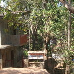 Photo of Dolrina Guest House
