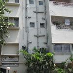 Photo of Allenby Inn