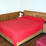 Photo of Hotel Dreamland