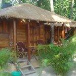 Photo of Fernandes Wooden Cottages