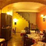 Photo of La Taverna di Mamma Luisa