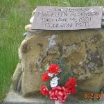 original monument