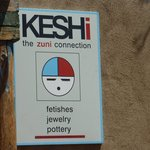 Keshi