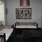 Photo de Casa Colonial
