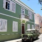 Casa Colonial - Exterior