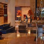 Foto de Belvedere Court Hotel Apartments