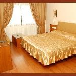 Photo of Hotel Deepa Comforts