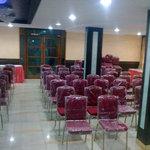 Photo of Hotel Balaji Grand