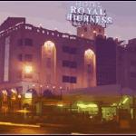 Royal Highness Hotel