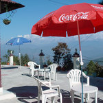 Photo of Himvadi Resort