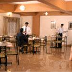 Bangalore Residency