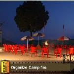 Photo of Dynasty Resort