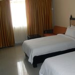 Photo of Hotel Swetha