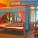 Falcon Beach Resort