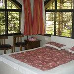 Photo of RK's Kashid Beach Villa