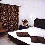 Photo of Hotel Pratham