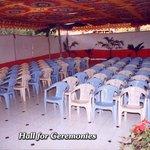 Photo of Hotel Shreesagar