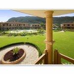 Venture Resort
