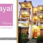 Dayal Hotels and Resorts Private