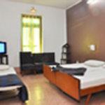 Aaram Hotel