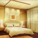 Sitara Niwas Hotel