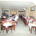 Photo of Hotel Royal Embassy