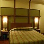 Hotel Sankam Residency