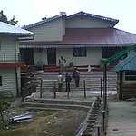 Photo of Cloud End Forest Resort