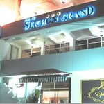 Photo of Hotel Sekhon Grand