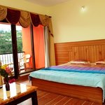 Fairstay Holiday Resorts -  Ooty