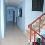 Photo of Hotel Kala Laxmi Executive