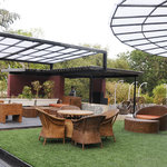 Hotel Neelkanth Crystal