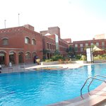 Cambay Spa & Golf Resort