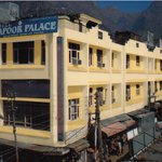 Photo of Hotel Kapoor Palace