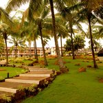 Photo of Tamarind KTDC Easy Hotel