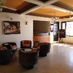 Photo of Kasang Regency Hill Resort
