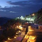 Photo of Whispering Pines Himalayan Retreat