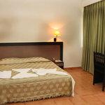 Dom Francisco Resort