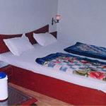 Hotel Satluj