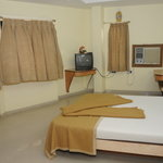 Neelkanth Inn