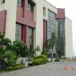 Photo of C Inn Hotel Greater Noida