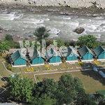 Photo of Camp Wildex Rishikesh