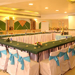 Photo of Bharat Continental Hotel