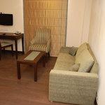 Photo of Apartment 52
